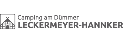 Willkommen auf dem Campingplatz Dümmersee in Hüde